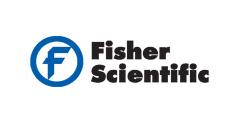Fischer Scientific