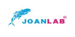 Joan Lab